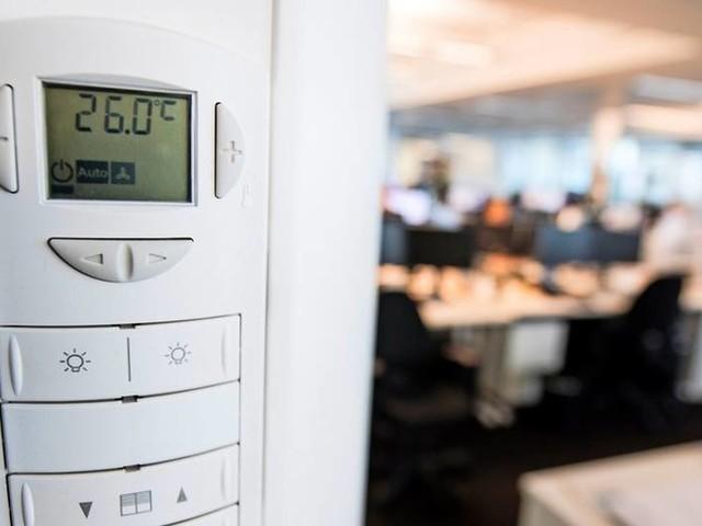 Corona-Übertragung durch Klimaanlage und Ventilator: Worauf man im Sommer achten sollte