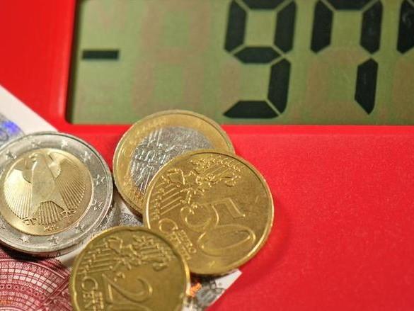 Stiftung Warentest Zehn Geldanlage Tipps Finanzen Anygator