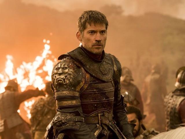 """""""Game of Thrones""""-Star verrät, wann die finalen Dreharbeiten starten"""