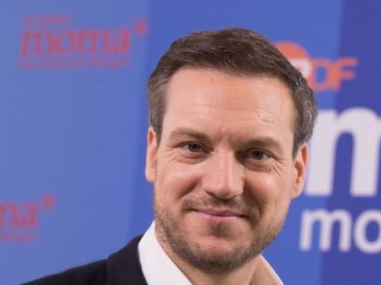 Andreas Wunn privat: So lebt der sympathische ZDF-Journalist privat