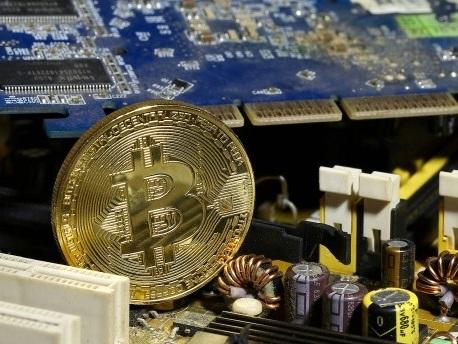 Südkorea erwägt Steuer auf Kapitalgewinne bei Kryptowährungen