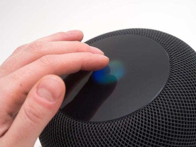AirPlay-2-Protokoll entschlüsselt – Warten auf Open-Source-Tools