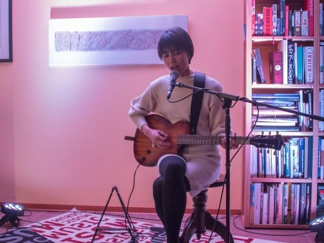Le_Thanh Ho, Adorf, 11.03.17