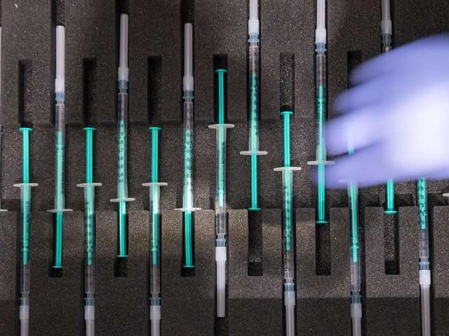 Wem wird AstraZeneca gefährlich? Rechner zeigt das eigene Thrombose-Risiko
