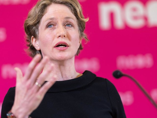 "Pinkes U-Ausschuss-Fazit: ""Verhindern, verzögern, verschleppen"""