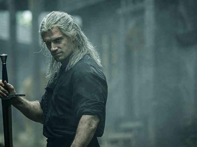 Netflix- und Amazon-Neustarts: Die Serien-Highlights im Dezember