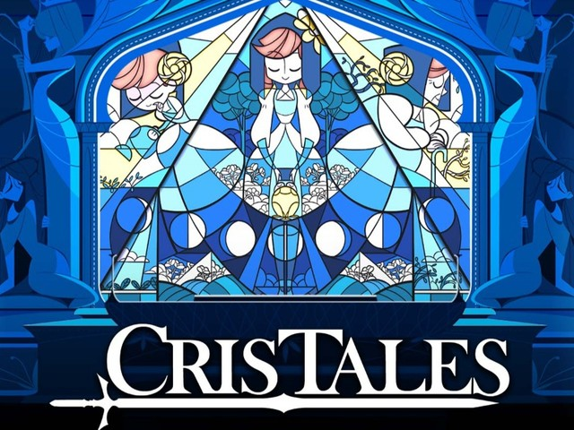 Cris Tales: Die Eröffnungssequenz im Trailer; Screenshots aus drei Königreichen