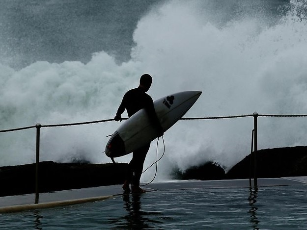 Wooli Beach: 15-jähriger Surfer stirbt nach Hai-Angriff