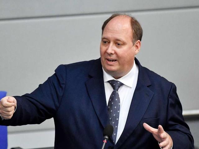 """""""Ultima Ratio"""": Braun verteidigt Vorstoß zu Einschränkungen für Ungeimpfte"""