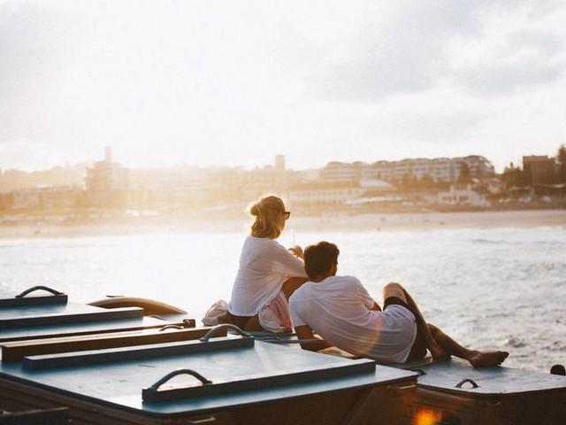 Ohne schlechtes Gewissen: Warum du im Urlaub ruhig eine Sportpause einlegen kannst