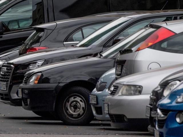 Katalysator-Klau hat Hochkonjunktur – Diese Autos sind besonders gefährdet