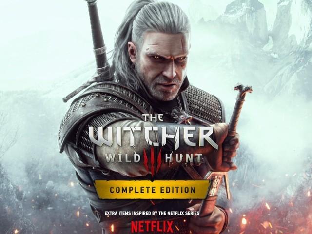"""The Witcher 3: Wild Hunt - """"Mehrere kostenlose Downloadinhalte"""" auf Basis der Netflix-Serie geplant"""