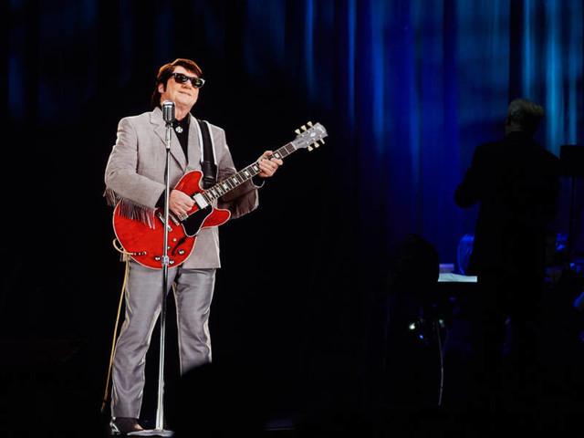 Roy Orbison und bald Abba: Wie gut ist eigentlich ein Hologramm-Konzert?