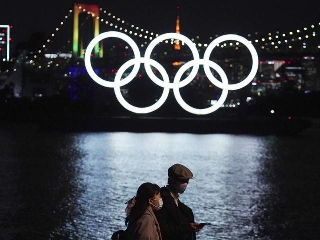 Olympia trotz Pandemie: Die Corona-Regeln für Tokios Risiko-Spiele