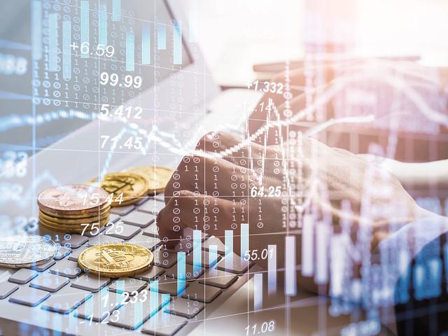 Bitcoin Erholung – Welche Gründe sprechen dafür?