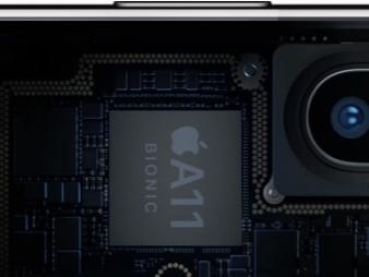 """A11: """"Neural Engine"""" zeigt Apples Ansatz für die KI-Entwicklung"""