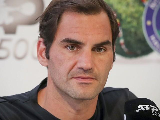 """Federer wirbt um Verständnis für Osaka und Raducanu: """"Brauchen eine Revolution"""""""