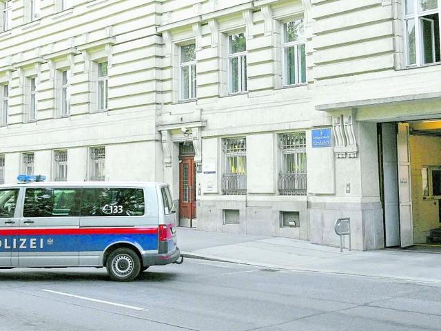 Schubhaft in Österreich: Vier Tote in zehn Jahren