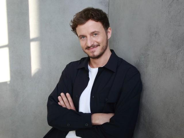 """""""Studio Schmitt"""": Show von Tommi Schmitt bekommt zweite Staffel"""