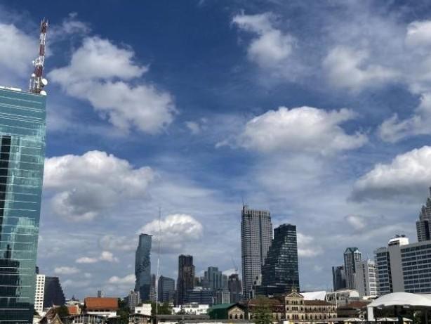 Urlaub im Paradies: Bangkok will im November wieder Touristen empfangen