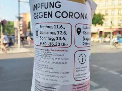 FDP-Generalsekretär Volker Wissing hat in der Debatte um eine Impfpflicht mehr wohnortnahe und unkomplizierte Impfangebote gefordert.