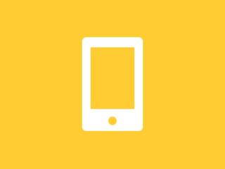 Die Start-App für IT- und Hightech-Gründer vom BMWi