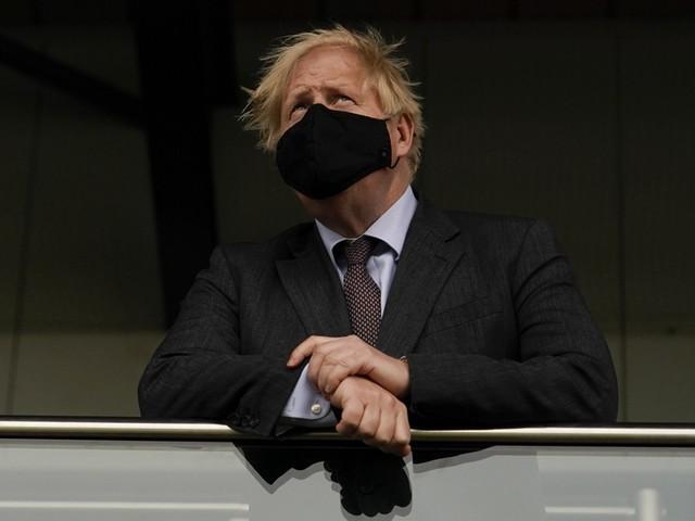 Corona-News: Johnson will Corona-Maßnahmen trotz steigender Infektionszahlen in Großbritannien aufheben +++ RKI registriert 212 Neuinfektionen und einen Toten – Inzidenz unverändert