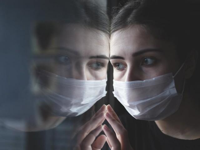 Pandemie-Modus als Dauerzustand: Wenn das Schneckenhaus nicht verlassen wird