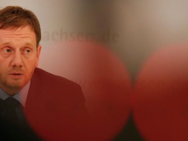 Sachsens CDU hat das Nazi-Problem jahrzehntelang verharmlost – mit bitteren Konsequenzen
