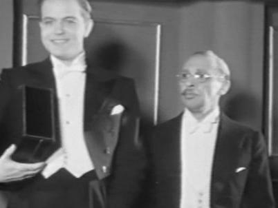 Konfetti 41: Fritz Grünbaum