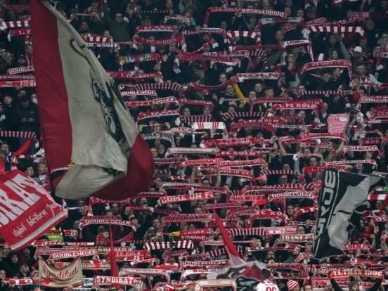Köln vs. FC Bayern im TV und Stream: 1. FC Köln gegen FC Bayern München heute live