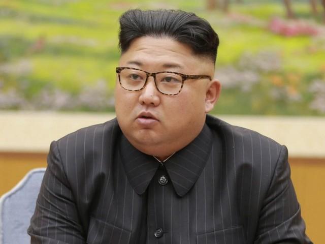 Kim Jong-un lädt südkoreanischen Präsidenten zu Treffen ein