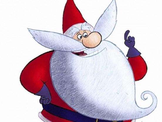 """""""Weihnachtsmann Junior"""" im Stream und TV: Wie geht es in Folge 4 der Zeichentrickserie weiter?"""
