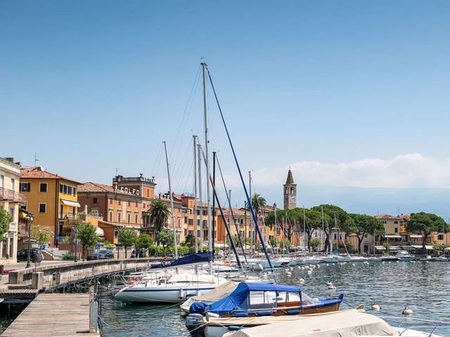 Italien-Urlaub trotz Corona? Touristen sollten wichtige Verschärfungen kennen