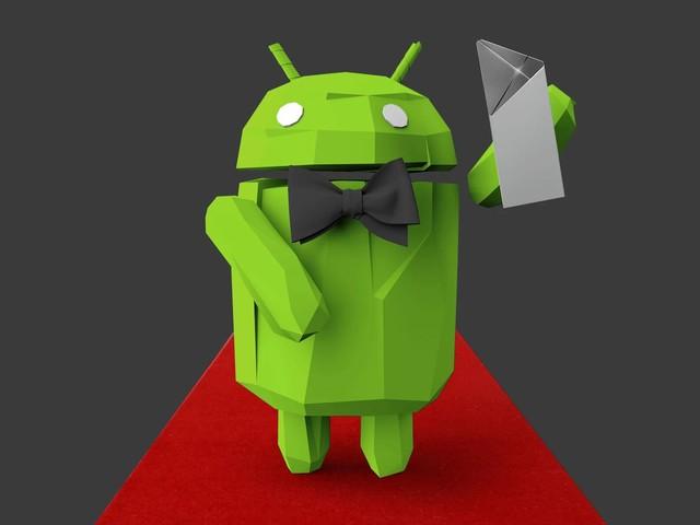 Google Play Awards 2017: Die besten Apps und Spiele für Android