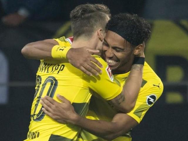 Champions League im Live-Stream - So sehen Sie Dortmund gegen Real Madrid live im Internet