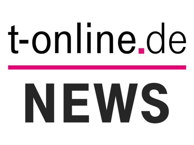 Aktien Frankfurt Eröffnung: Dax fängt sich nach schwachem Wochenstart