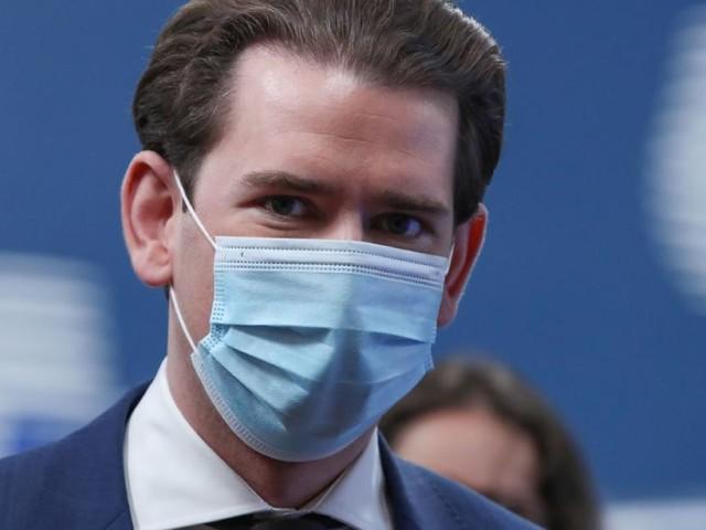 Keine zusätzlichen Impfdosen für Österreich?