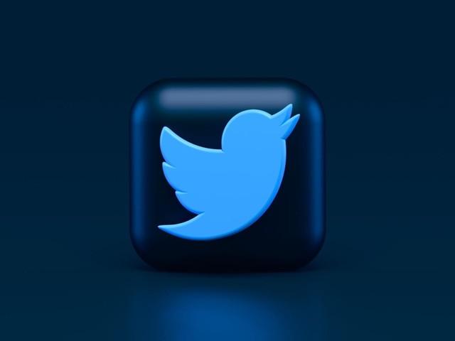 Twitter könnte euch bald die Navigationsleiste der App anpassen lassen