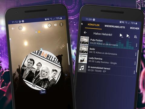 Nur noch heute: Android-App für 4 Euro gratis abstauben