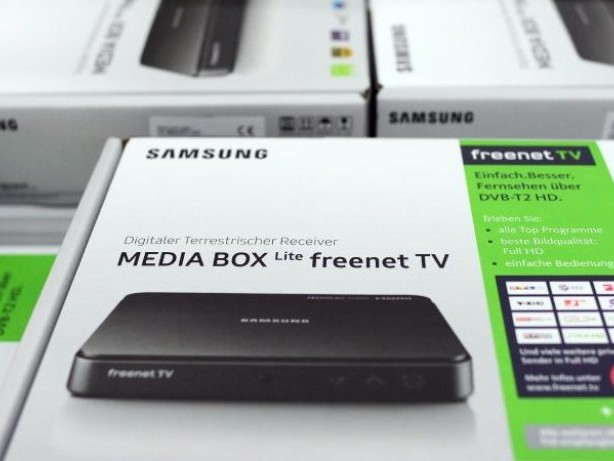 Settop-Boxen sehr beliebt: Branche der Unterhaltungselektronik weiter in Aufwind