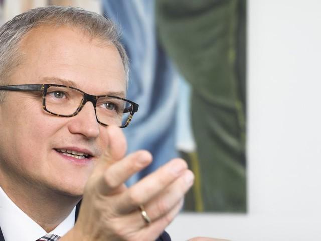 Corona-Krise: Drei Viertel der österreichischen Unternehmer positiv gestimmt