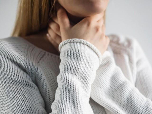 Heiserkeit: Was tun, wenn die Stimme versagt?