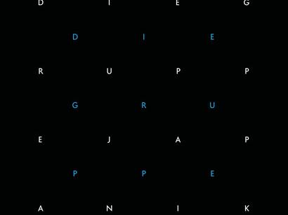 """Ja, Panik – """"Die Gruppe Ja, Panik"""" (Album der Woche)"""