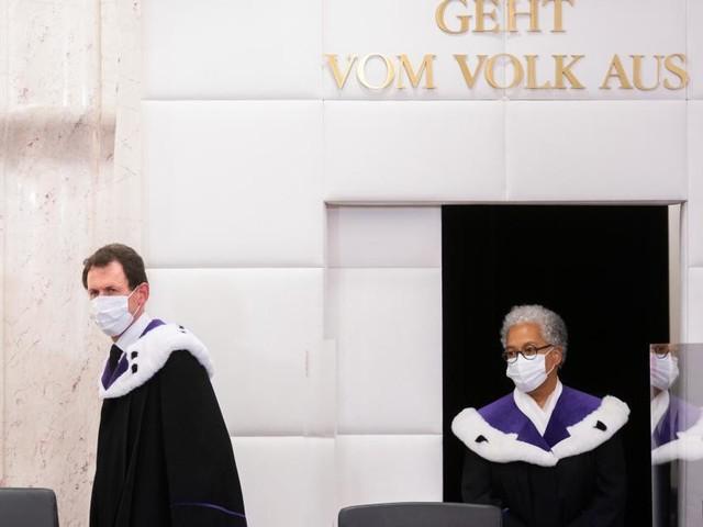 Home Schooling nun auch Fall für den Verfassungsgerichtshof