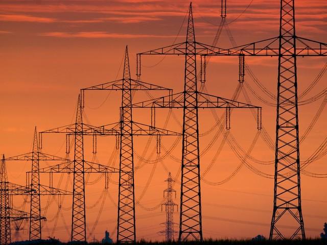 Hackerattacken: Bundesamt warnt vor Angriffen aufs Stromnetz