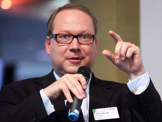 Werte-Union will CDU-Regierungschef in Thüringen – auch mit AfD-Stimmen