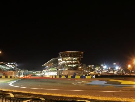 24h Le Mans 2020: Rennen wird in den September verschoben