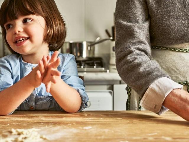 Italien: Mit welchen Tricks die Pasta-Grannies arbeiten