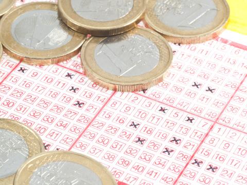 Lotto am Samstag: Das sind die aktuellen Gewinnzahlen vom 01.08.2020